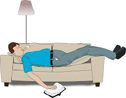 What Are Sleep Apnea Devices?